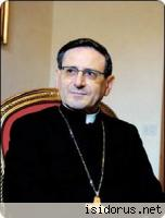 Abp Angelo Amato